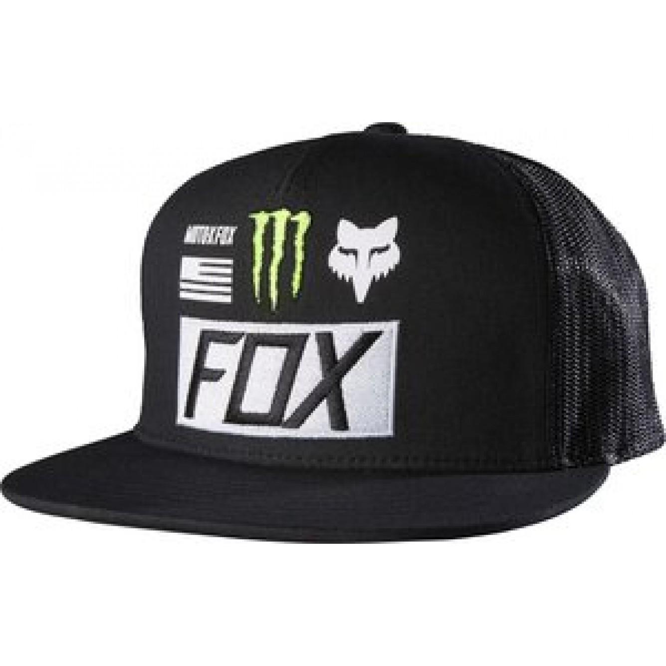 fcb80d12462 Fox