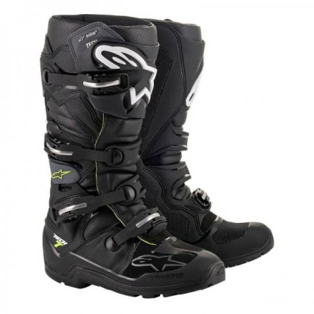Alpinestars | Tech 7 Enduro Drystar