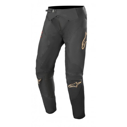 Alpinestars | MX broek Supertech SQUAD Limited