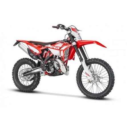 Beta | Enduro RR 200 MY21