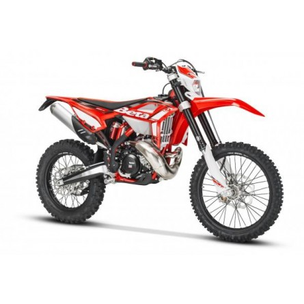 Beta | Enduro RR 250 MY21