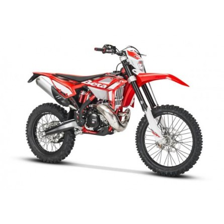 Beta | Enduro RR 300 MY21